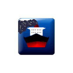 E.U. MRV Reporting Software