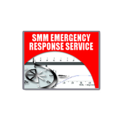SMM Emergency Response...