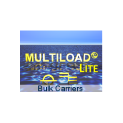 Multiload Loading Program...